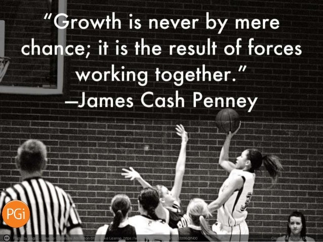 20 Teamwork Quotes to Inspire Team Building