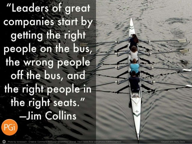 60 Teamwork Quotes To Inspire Team Building Best Team Building Quotes