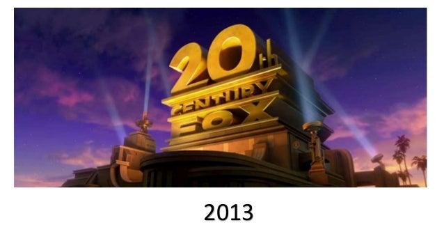 business analysis of 20th century insurance