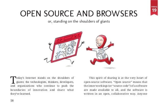 20 things i learned about browsers and the web pdf