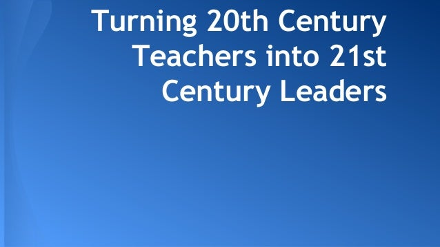 history versus twentieth century leadership The 20th century was a century that began on january 1, 1901 and ended on december 31, 2000 it was the tenth and final century of the 2nd millennium.
