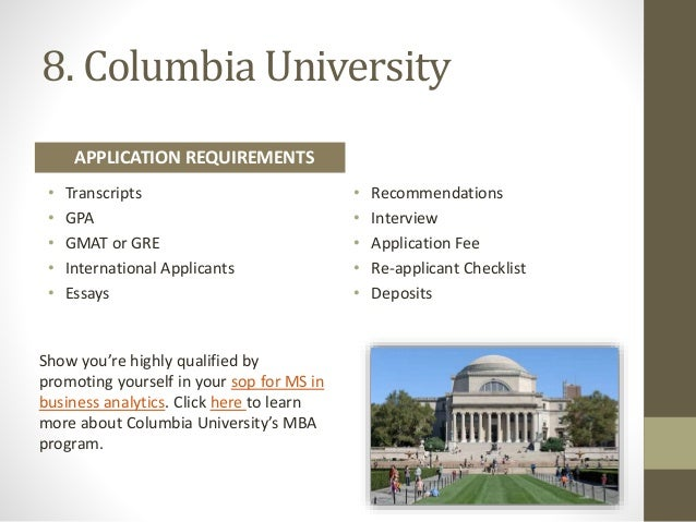 columbia university application essay 2012 Join now log in home college application essays undergraduate college application essays columbia university that moment columbia university that moment anonymous.