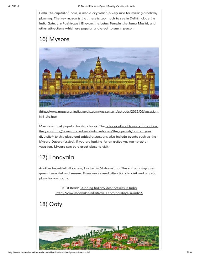 Great Places To Spend 100 Images 5 Great Places To Spend New Year S 20 Tourist Places To