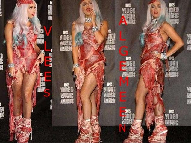 Vlees V L E E S A L G E M E E N
