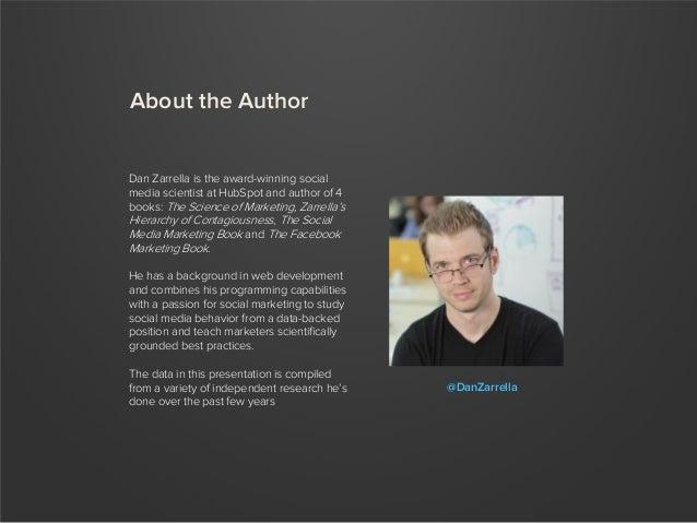 the social media marketing book dan zarrella pdf