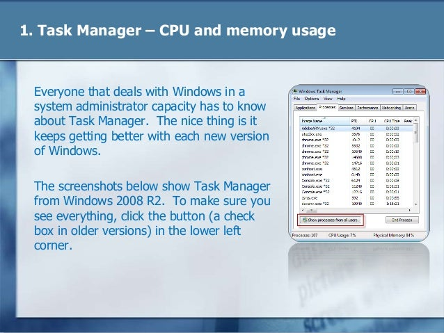 how to delete pagefile.sys windows 2008