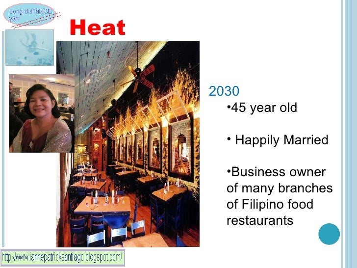 How to Start a Mang Inasal Franchise in the Philippines
