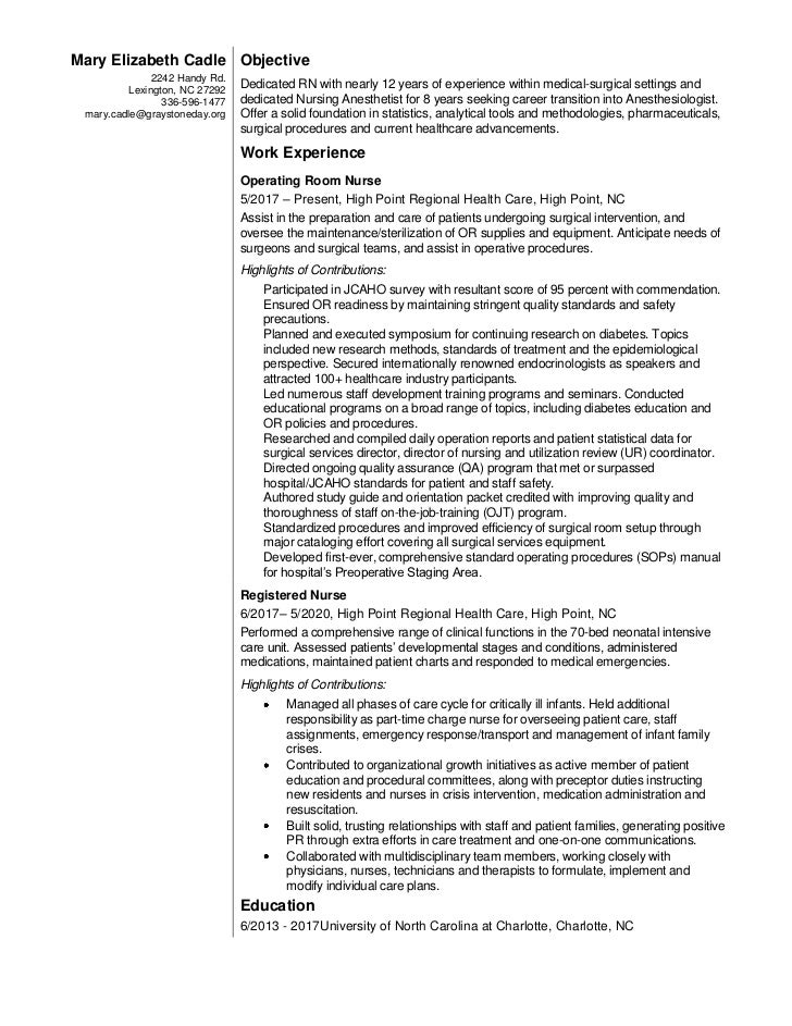 20 Years Experience Resume Hatch Urbanskript Co