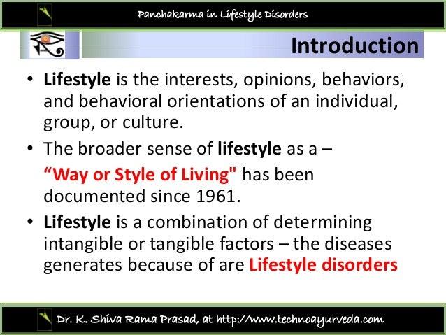 21 03-17 pk in lifestyle Slide 2
