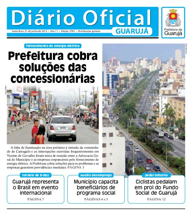 Guarujá representao Brasil em eventointernacionalPágina 7torneio de b-boyCiclistas pedalamem prol do FundoSocial de Guaruj...