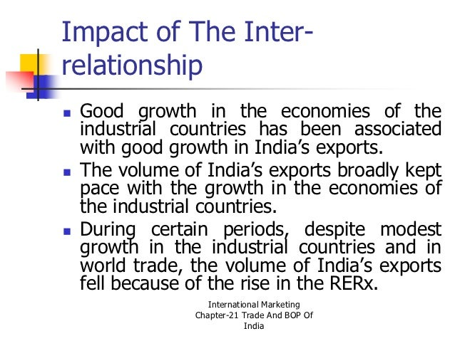 international and domestic marketing comparison paper india Global marketing is  brings out the importance of effective marketing procedures to success in international markets and trade over the international markets domestic marketing  and hofstede's five cultural dimensions theory helps compare practices of consumption and consumer motivations for buying products and services.