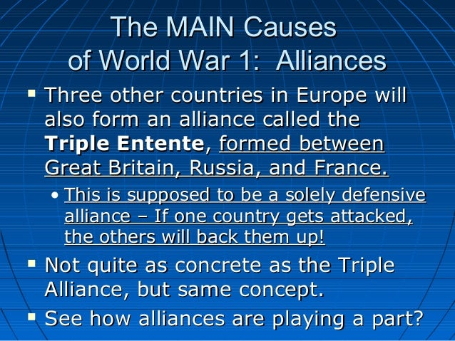 world war 1 note World war 1 - review flashcards primary tabs final peace settlement of world war i (harsh on germany) 699173407: drop us a note and let us know which.
