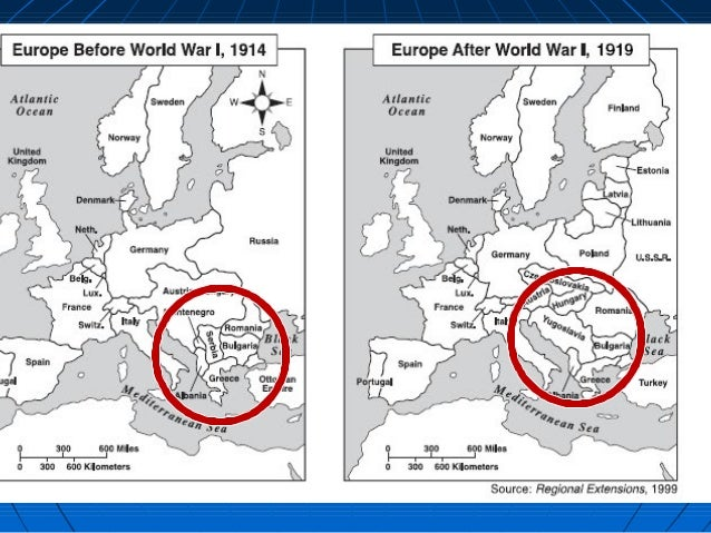 chapter 21 world war 1 This volume examines changing ways of remembering the war in  isbn 978-1 -57181-936-9 $12000/£8500 hb published (march 1999)  chapter 21.