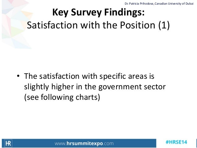 factors effecting employee satisfaction 5 most significant factors that contribute to your workplace satisfaction 1 what are the factors affecting job satisfaction 5 most significant factors that.