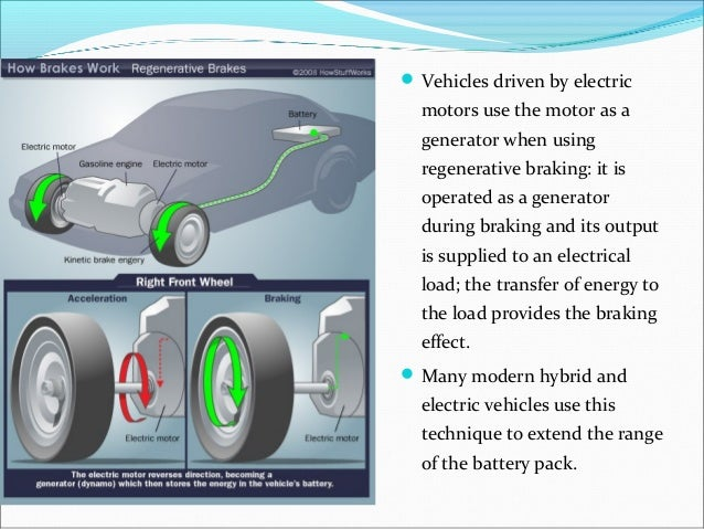 braking system Ppl carries brake buddy vantage and classic units as well as blue ox patriot braking systems for your towed vehicles other systems also available.