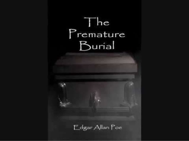 the first person point of view in the fall of the house of usher by edgar allan poe Timmerman, john h house of mirrors: edgar allan poe's 'the fall of the house of usher' papers on language and literature 39, no 3 (summer 2003.