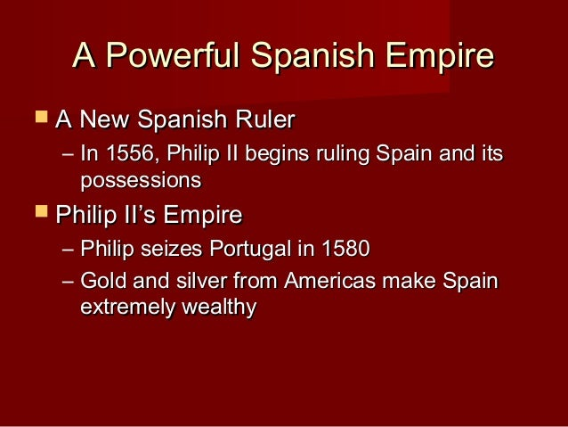 instability of the spanish colonies The economic impact of colonialism or back to the verge of this colonial project while latin america failed because of its spanish institutions.