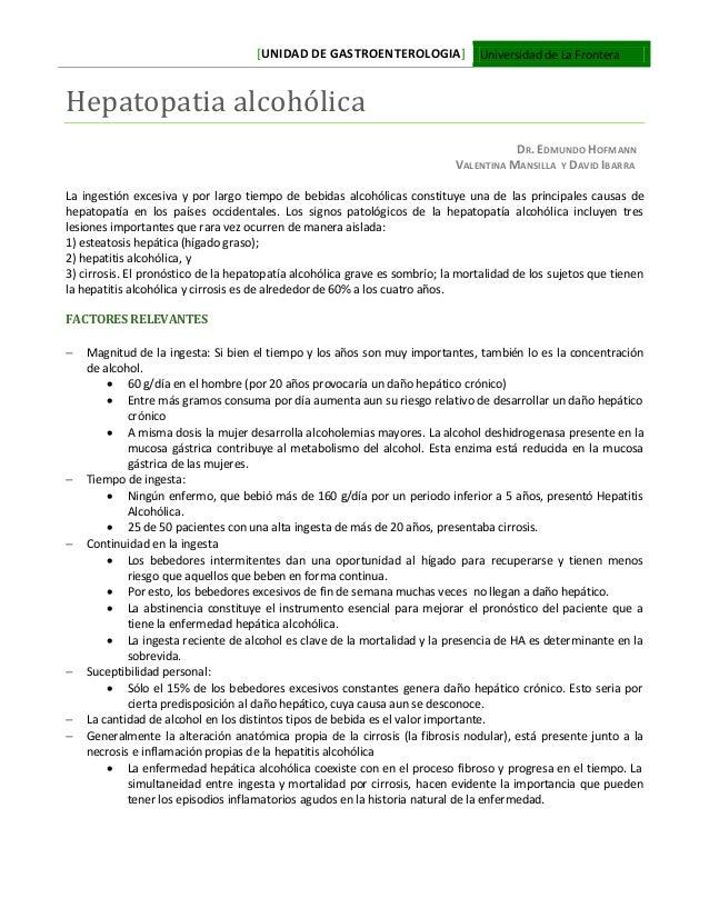 21 hepatopatia-alcoholica Slide 2