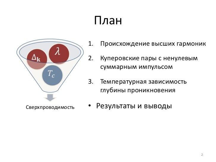 Игорь Любин Кандидатская диссертация