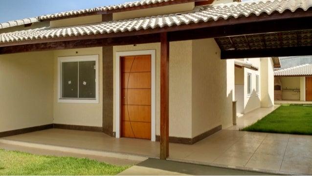 referenciaimovel.com.br Casa em Itaipuaçu Cod 210