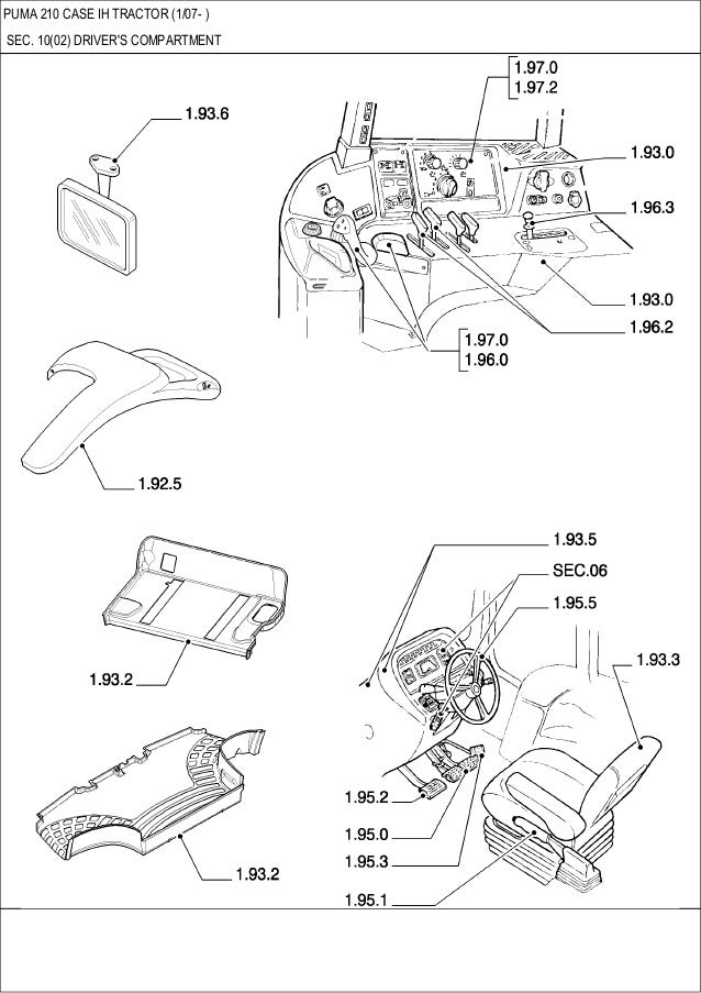 John Deere Deck Parts besides 7 3 Powerstroke Fuel Lines as well John Deere D130 Parts Diagram additionally 00014 as well John Deere 318 Key Switch Wiring Diagram. on case 210 tractor wiring diagram