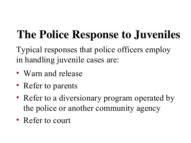 the trend of remanding juveniles to adult court for processing The implications for the youthful offender of the trend toward increasing the use of waivers or remanding juveniles to adult court for processing  blupapers sku: juvenile-and-adult-courts-a-comparative-analysis-paper category: history government and political  juvenile and adult courts: a comparative analysis paper $ 1250 purchase the.