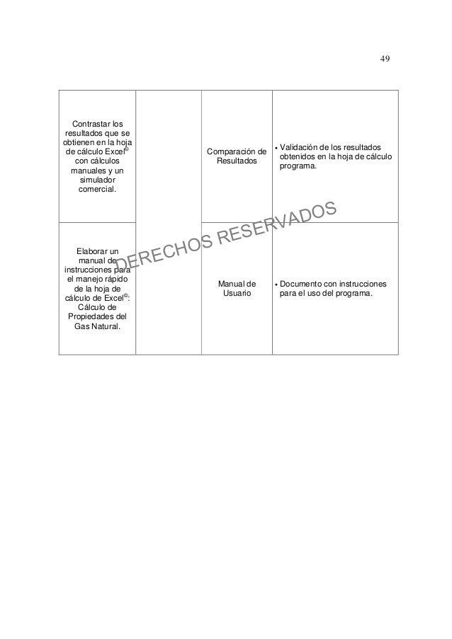 Magnífico Respuestas De Hoja De Cálculo De Tejidos Epiteliales ...