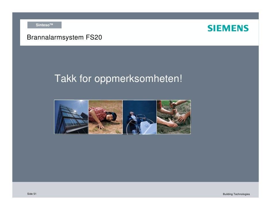 siemens cerberus ct11 manual pdf