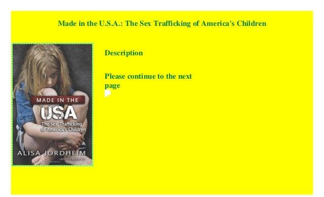 World in Progress: Illegally adoptions Brazil