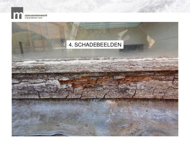 4. SCHADEBEELDEN