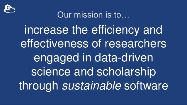 Globus and Dataverse: Towards big Data Publication Slide 3