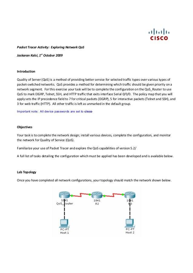 210918480 qo s-cisco-packet-tracer-tutorial