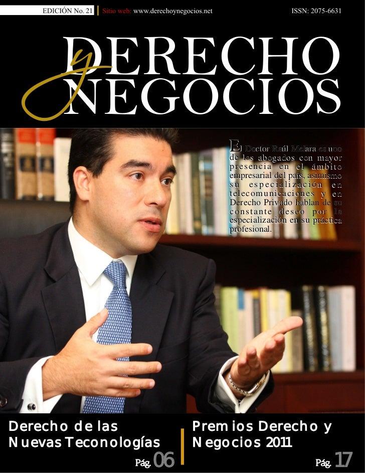 21                           Ellos abogados con mayor                              Doctor Raúl Melara es uno              ...