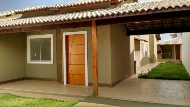 referenciaimovel.com.br Casa em Itaipuaçu Cod 211
