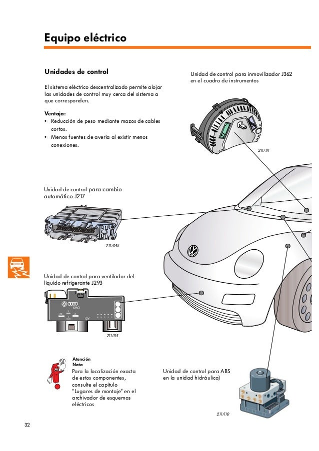 renault clio repair manual pdf download