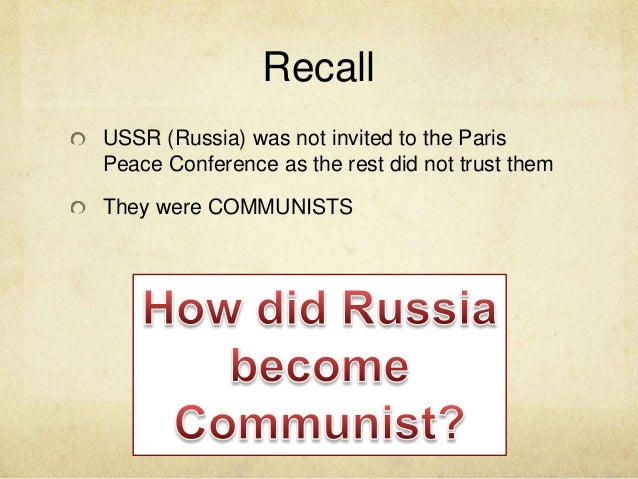 how did stalin rise from an ordinary revolutionary to be the supreme leader of the soviet union During the civil war that followed the revolution stalin served as political commissar with bolshevik armies on several having dealt with the opposition stalin was then supreme ruler in june the soviet union was invaded by germany stalin took command of the army and reorganized.