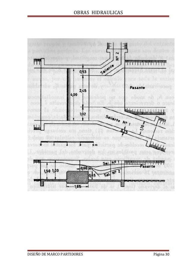 211274752 diseno-de-partidores-obras-hidraulicas (1)
