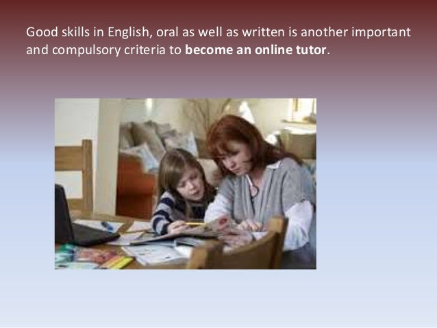 Early Childhood Educators Slide 2