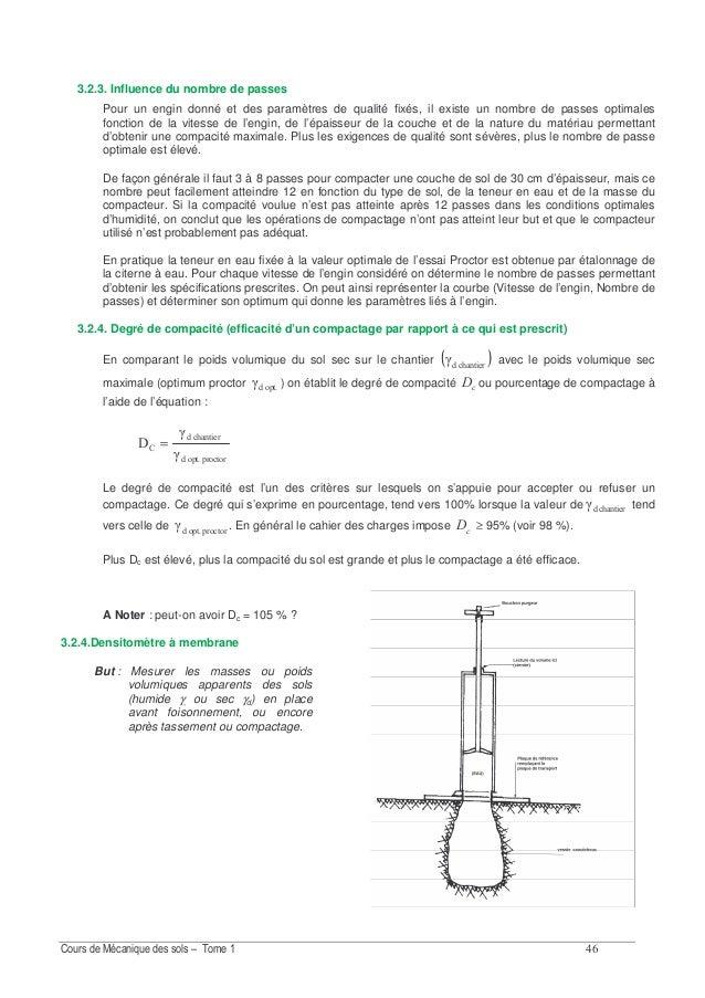 ? 3 .0/ 0/ / 04 0/ 0.0 02 Y7 Fig. 4.3 : Contrainte dans un milieu Exemple : Cas d'une barre bidimensionnelle en traction s...