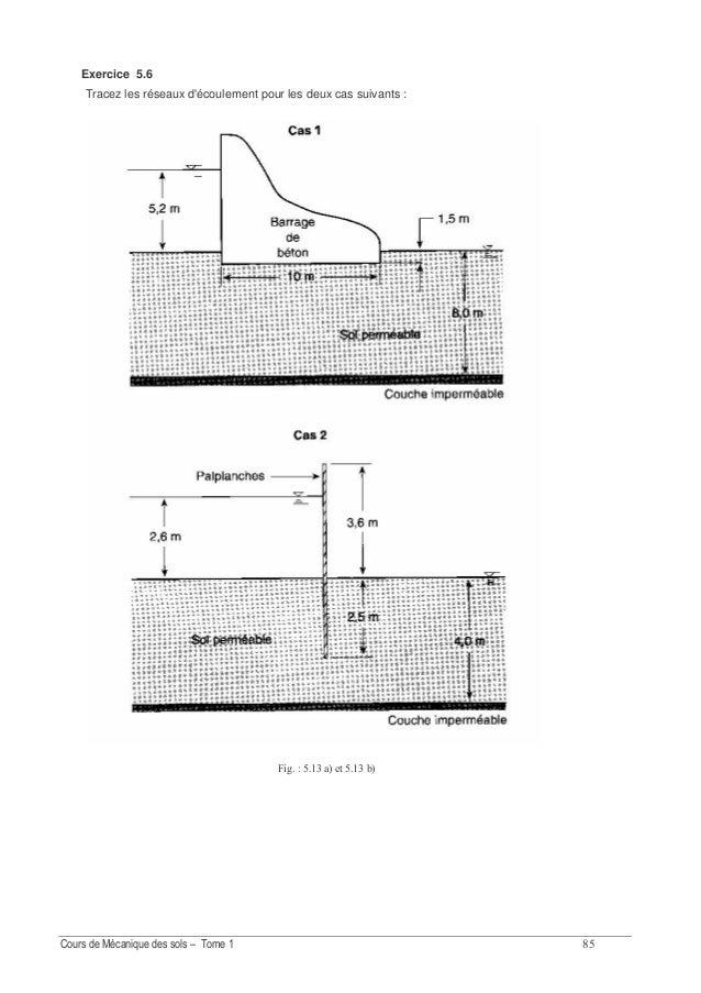 cours-mecanique-sols-1