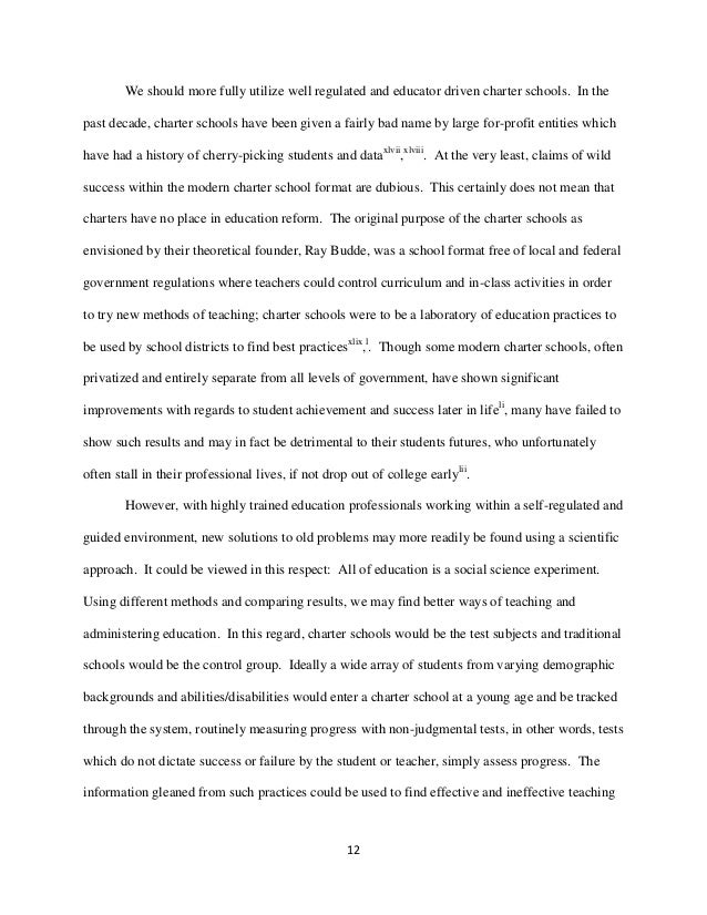 essay about life and music experiences
