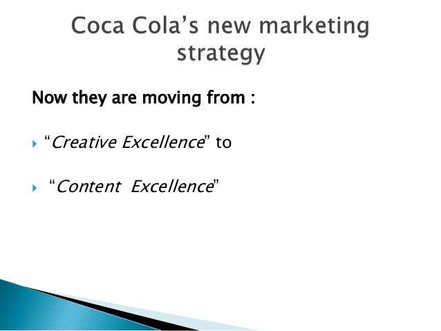 coca cola micro macro factors Read this full essay on coca cola's micro and macro environment university of  wales(mba , semester 1)managing marketingdate : 28th sep,2009table of.