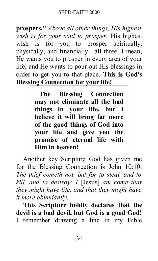 oral-roberts-bible