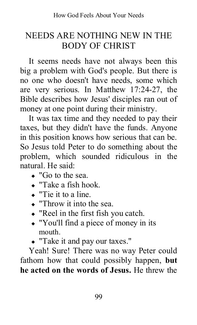 miracle of seed faith oral roberts pdf
