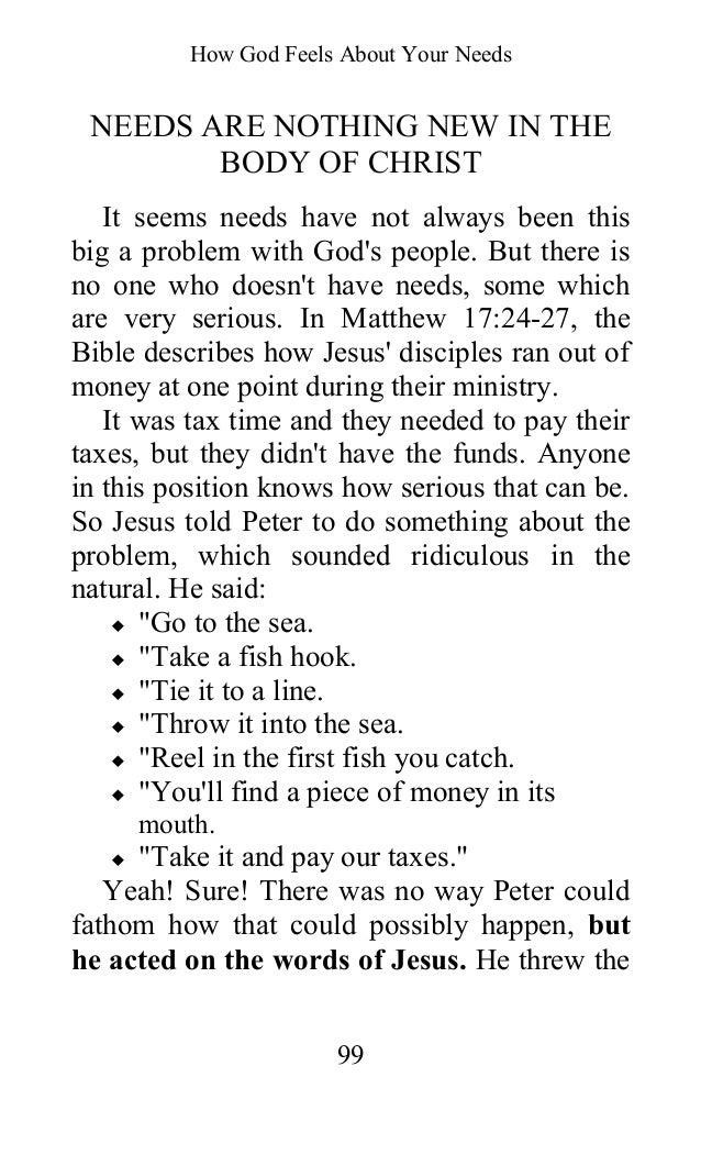 seed faith oral roberts pdf