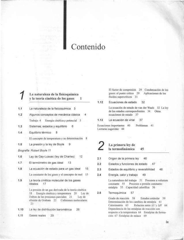 libro gratis david ball fisicoquimica