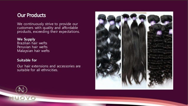Nuovo hair extensions price list 2015 our products 3 pmusecretfo Gallery