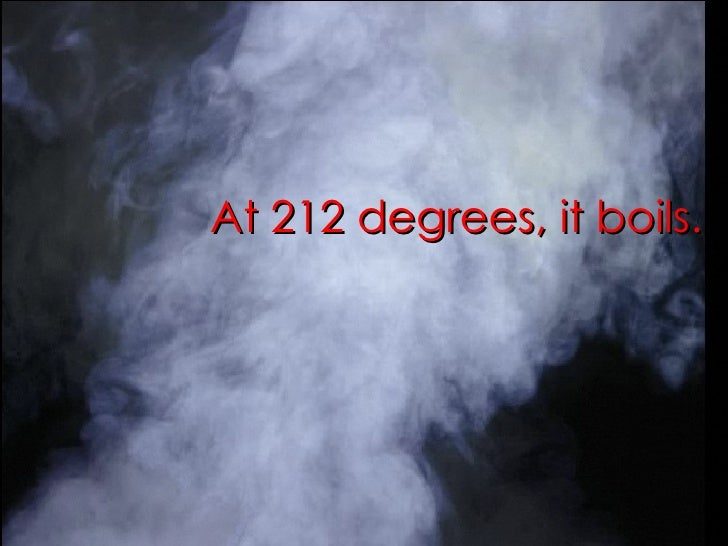 212 The Extra Degree Pdf