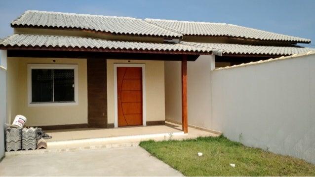 referenciaimovel.com.br Casa em Itaipuaçu Cod 213