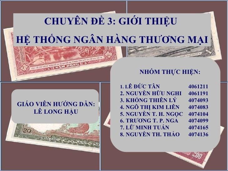 Phân loại các nhóm nợ xấu - taichinhhana.vn